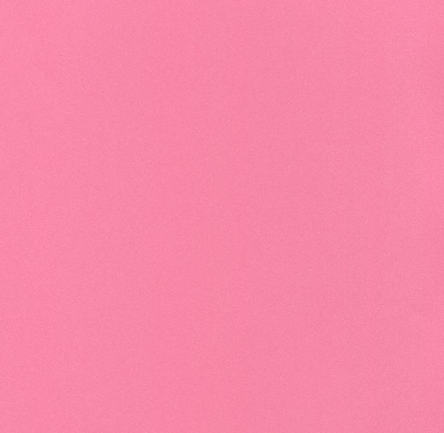 梅の花の無料アイコン素材