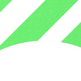 リサイクルマークの無料アイコン素材のサムネイル画像
