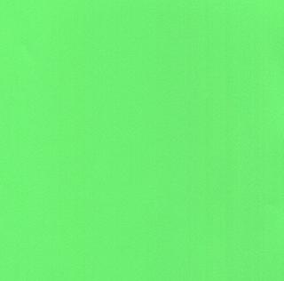 リサイクルマークの無料アイコン素材