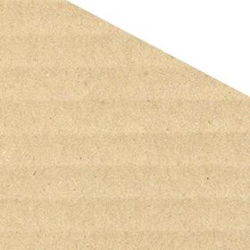 ダンボールの無料アイコン素材のサムネイル画像