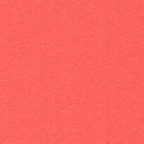 割れ物注意の無料アイコン素材のサムネイル画像