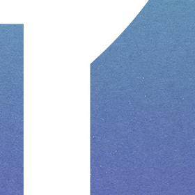 いいねマークのアイコン素材のサムネイル画像