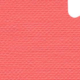動画のプレイボタンのアイコン素材のサムネイル画像