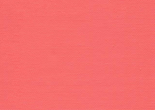 動画のプレイボタンのアイコン素材